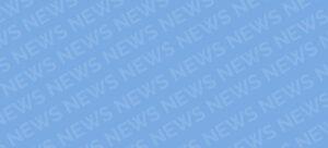 Intervento del Presidente Mattarella alla cerimonia di inaugurazione dell'anno scolastico 2015-2016