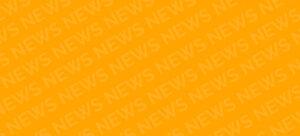 Avviso: Corso online di formazione per la preparazione al Concorso TFA Sostegno
