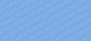CONCORSO DSGA – simulatore test gratuito