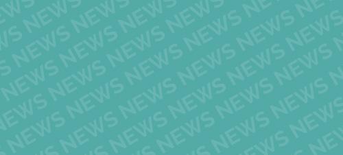 Presentazione Rapporto rilevazioni nazionali – INVALSI 2019