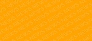 CORSO DI APPROFONDIMENTO MODALITA' DI UTILIZZO DELLA PIATTAFORMA INPS PASSWEB