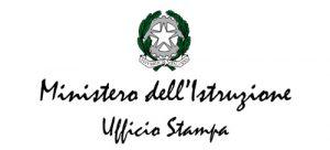 Read more about the article Piano RiGenerazione Scuola,  riunito il Comitato tecnico-scientifico