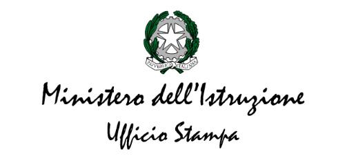 You are currently viewing Piano RiGenerazione Scuola,  riunito il Comitato tecnico-scientifico