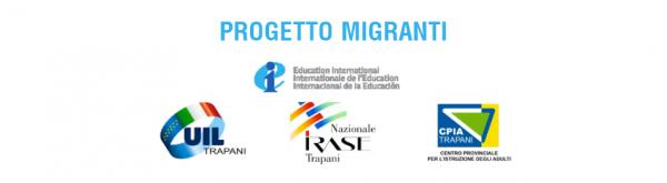 Banner_HP_migranti