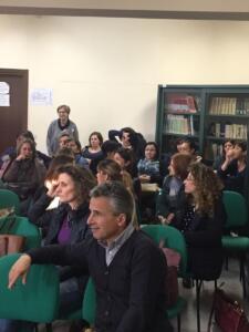 Corso santangelo 02 (1)