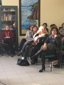 Corso santangelo 09
